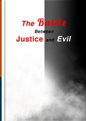 the-battle